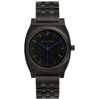 Ab Aeterno orologio solo tempo donna Ab Aeterno black forest a_bf_aby_b