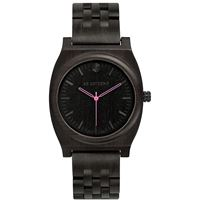 Ab Aeterno orologio solo tempo donna Ab Aeterno black forest a_bf_aby_p