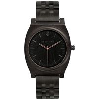 Ab Aeterno orologio solo tempo donna Ab Aeterno black forest a_bf_aby_rg