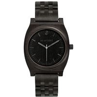 Ab Aeterno orologio solo tempo donna Ab Aeterno black forest a_bf_aby_s