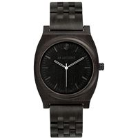 Ab Aeterno orologio solo tempo donna Ab Aeterno black forest a_bf_aby_w