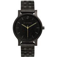 Ab Aeterno orologio solo tempo donna Ab Aeterno black forest a_bf_h35_g