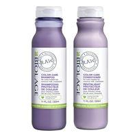 Matrix biolage r. A. W. Color care kit shampoo + conditioner