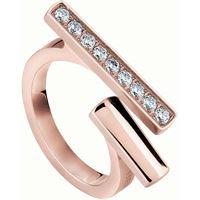 Breil anello donna gioielli Breil sticks; Tj2556
