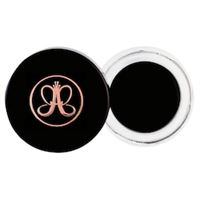 ANASTASIA BEVERLY HILLS waterproof creme color - ombretto in crema
