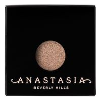 ANASTASIA BEVERLY HILLS eye shadow singles - ombretto
