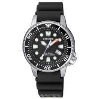 Citizen promaster divers 200 mt lady ep6050-17e orologio donna eco drive solo tempo