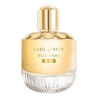 Elie Saab girl of now shine - eau de parfum