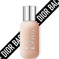 DIOR BACKSTAGE 3c - cool DIOR BACKSTAGE face & body foundation fondotinta 50g