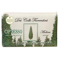 Nesti Dante cipresso saponetta 250g