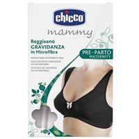 ARTSANA CHICCO ch md reg grav microf ner 4c