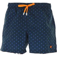 Gallo swimwear in outlet, blue, polyester, 2019, 3 (5-6 years) 4 (7-8 years) 1 (1-2 years)