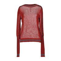 MIAHATAMI - pullover