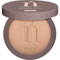 Pupa natural side bronzing powder