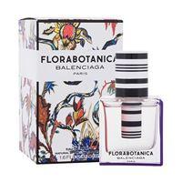 Balenciaga florabotanica eau de parfum 50 ml per donna