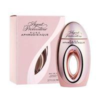 Agent Provocateur pure aphrodisiaque eau de parfum 80 ml per donna
