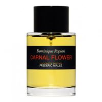 Frederic Malle carnal flower (100 ml)