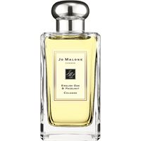 Jo Malone english oak & hazelnut colg 100ml