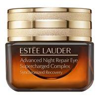 ESTÉE LAUDER advanced night repair eye - gel supercharged complex