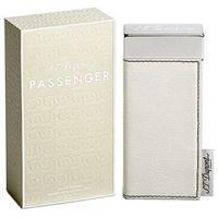 S.T. Dupont passenger for women eau de parfum da donna 100 ml