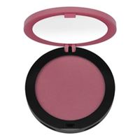 SEPHORA COLLECTION blush colorful - blush