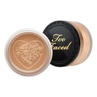 TOO FACED born this way setting powder - cipria in polvere