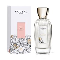 Annick Goutal rose splendide eau de toilette 100 ml 100ml