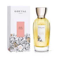 Annick Goutal heure exquise eau de parfum 100 ml 100 ml