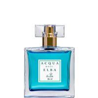 Acqua dell'Elba Acqua dell'Elba blu donna edp 100 ml
