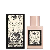 Gucci bloom nettare di fiori eau de parfum 30 ml