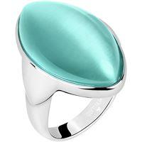 Morellato anello donna gioielli Morellato profonda; Salz18016
