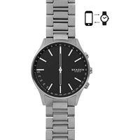 Skagen orologio smartwatch uomo Skagen holst; Skt1305