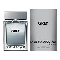 Dolce & Gabbana the one grey 50ml