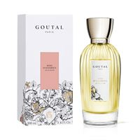 Annick Goutal bois d'hadrien eau de parfum 50ml
