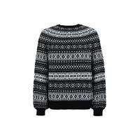 LAUREN RALPH LAUREN - pullover
