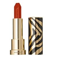 Sisley le phyto rouge - rossetto