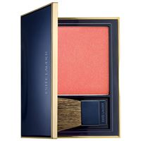 Estée Lauder 330 - wild sunset pure color envy blush fard