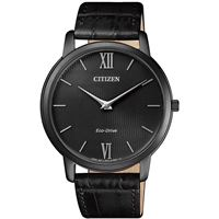 Citizen orologio citizen uomo ar1135-36e 0. 45 ultrapiatto stiletto