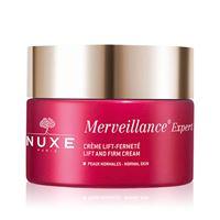 Nuxe merveillance expert crema effetto levigante-rassodante