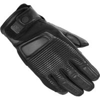 Spidi guanti spidi garage glove nero