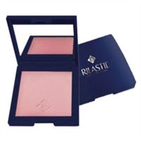 Rilastil Make up rilastil make-up linea maquillage at fard satinato leggero vellutato 4 g 10 rosè