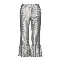MARCHÉ_21 - pantaloni
