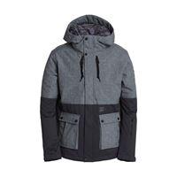 BILLABONG giacca fifty 50