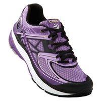 Topo Athletic scarpe running ultrafly eu 37 purple / lilac