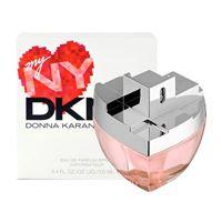 Donna karan dkny my ny eau de parfum spray 50 ml donna