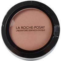 La Roche-Posay toleriane teint 5 g