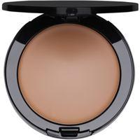 La Roche-Posay toleriane teint fondotinta compatto per pelli sensibili e secche colore 13 sand beige 9 g