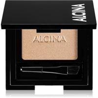 Alcina decorative perfect eyebrow