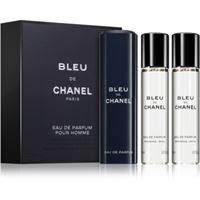 aef45e2d2e Collezione profumi blu, chanel: prezzi, sconti e offerte moda | Drezzy