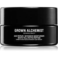 Grown Alchemist activate crema idratante intensa contro i segni di invecchiamento 40 ml